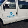 Care One Transportation