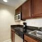 Homewood Suites by Hilton York - York, PA