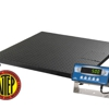 Precision Scales, Inc.