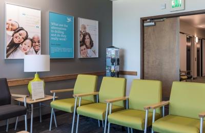 Willamette Dental Group - Bellingham, WA