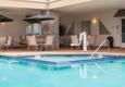 Holiday Inn Express & Suites Saginaw - Saginaw, MI