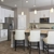 Paloma Lake by Pulte Homes