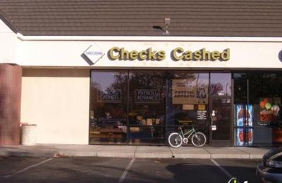 Cash advance sunnyvale ca photo 9
