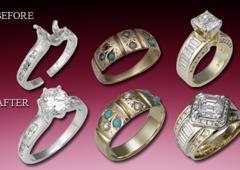 Gulfcoast Coin & Jewelry - Bonita Springs, FL