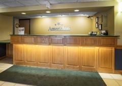 AmericInn - North Branch, MN
