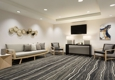Homewood Suites by Hilton Salt Lake City Draper - Draper, UT