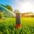Sprinklers Garden & Lawn Hub