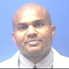 Dr. Calvin C Higgins, MD
