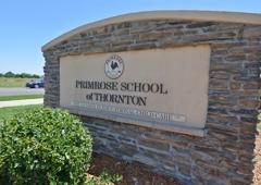 Primrose School of Thornton - Thornton, CO