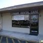 Conway Dental Care - Orlando, FL