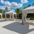 Winding Cypress by Divosta Homes