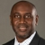 Stanley Lewis: Allstate Insurance