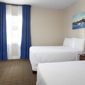 The Clay Hotel - Miami Beach, FL