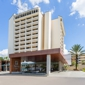 Holiday Inn Orlando-Disney Springs Area - Orlando, FL