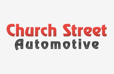 Church St Automotive - Hendersonville, NC