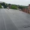 Angel Gonzalez Roofing