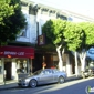 Ottimista Enoteca'cafe - San Francisco, CA