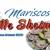Mariscos Mr. Shrimp