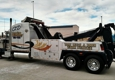 A D Towing & Recovery