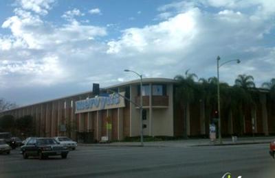 Kohl's - Los Angeles, CA