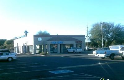 Bartoli Cleaners & Laundry - Mesa, AZ