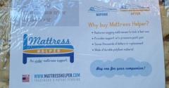 Mattress Helper, Inc. - Plantation, FL