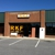 R K S Mobile Home Supply Of Greenville Inc
