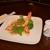 Sawa Hibachi Steak House