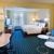 Fairfield Inn & Suites by Marriott Atlanta Buford/Mall of Georgia