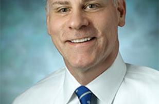 Dr. Pail GemmaJHCP White Marsh