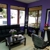 House of Beauty - Hair Salon For Men and Women
