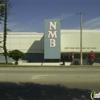 North Miami Beach Senior High School