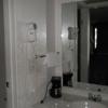 Value Inn - Milwaukee South
