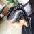 Lisa African Hair Braiding
