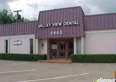 Valley View Dental - Dallas, TX