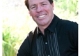 Steve Sims DMD - Reno, NV