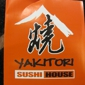 Yakitori Sushi House - Anchorage, AK