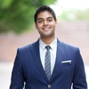 SamWell Institute for Pain Management: Jay Shah, MD