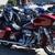 Rock City Harley-Davidson