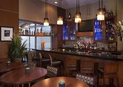 DoubleTree by Hilton Hotel New York City - Chelsea - New York, NY