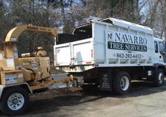 NAVARRO LAWN AND TREE SERVICES LLC - montclair, NJ. FREE ESTIMATES  862 202 6452