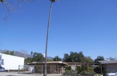 Kettle's Nurseries - Pasadena, CA
