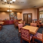 Best Western Plus El Rancho Inn - Millbrae, CA
