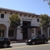 Best 30 Mens Consignment Shops in Santa Barbara, CA with
