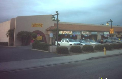3.99 Pizza Co - West Covina, CA