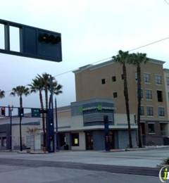 H&R Block - Long Beach, CA