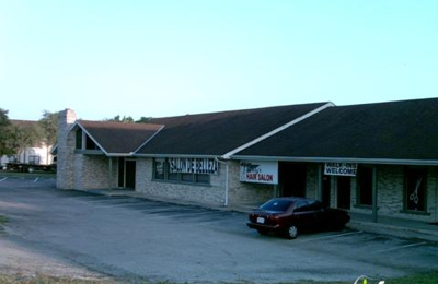 Austin Dogtown Boarding & Daycare - Austin, TX