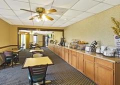 Baymont Inn & Suites - Rock Hill, SC
