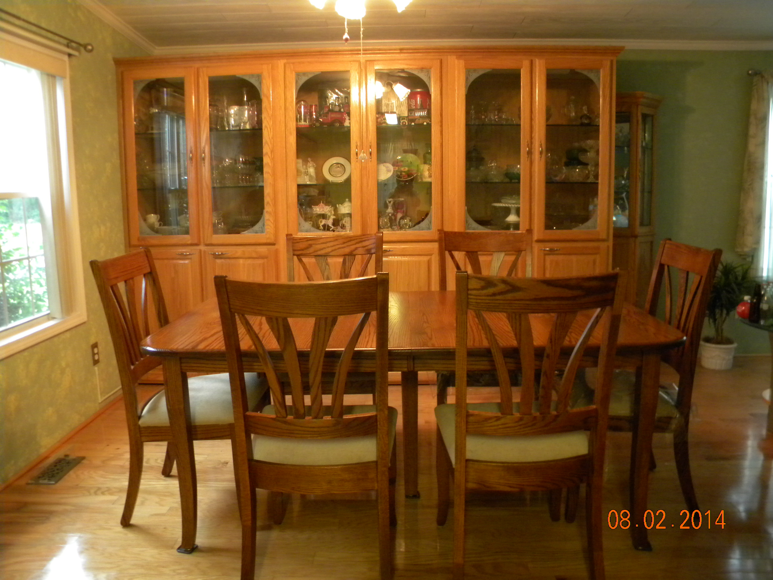 Custom Home Furniture Galleries 3514 S College Rd Wilmington Nc 28412 Yp