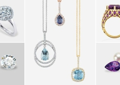 Aldo S Fine Jewelry Orlando Fl
